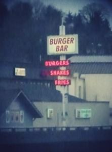Kalama Burgers!!