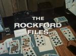 Rockford!