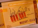 Mozart-Ella