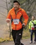 Seattle Marathon, 2012
