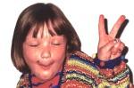 Chloe, 2001