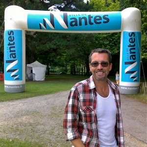 Nantes 2011